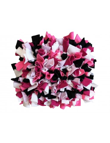 Snuffle Mat Candy