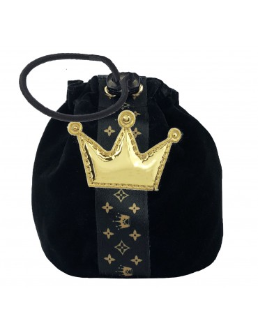 Bag For Snack Royal