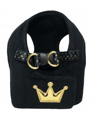 Harness Royal Type C