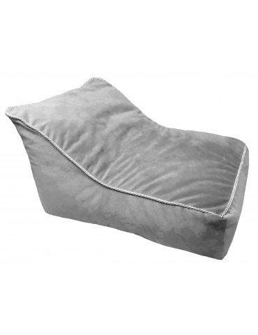 Bed Mirage Gray