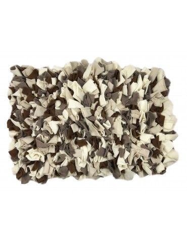 Snuffle Mat Brownie
