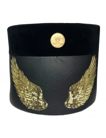 Gold Box Wings For Toys