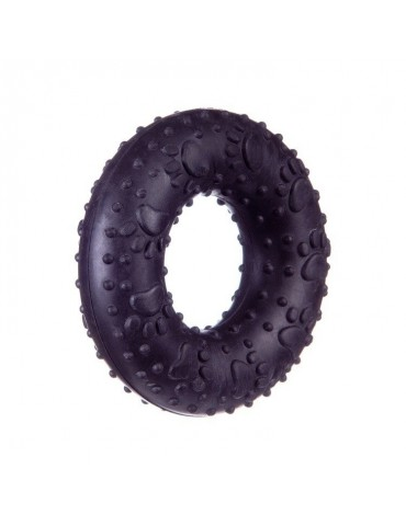 Toy Rubber Ring