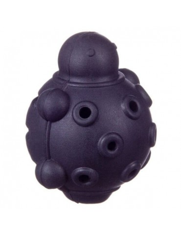 Toy Rubber Turtle