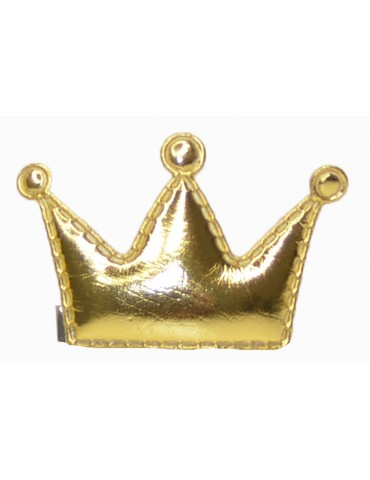 Spinka Crown złota