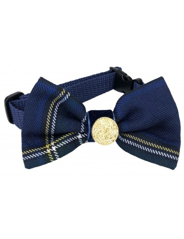 copy of Bow-Tie Christmas...
