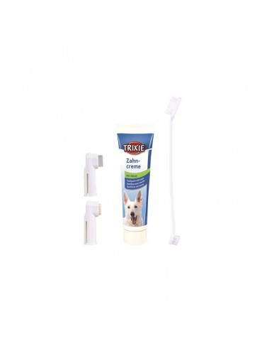 Tooth Care Kit