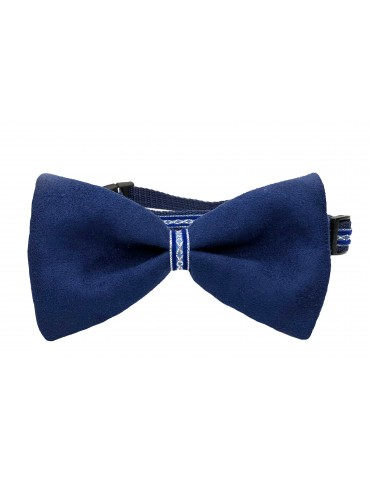 Bow-Tie Henry